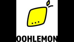 oohlemon_Logo_HG_farbig_348x200